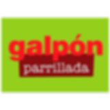 Galpón