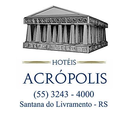Acrópolis.jpg