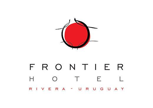 Logo Frontier - ok - cur.jpg