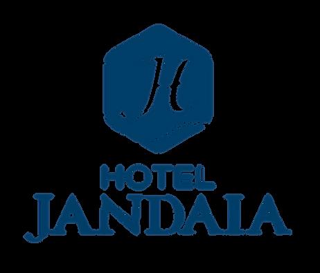 Jandaia.png
