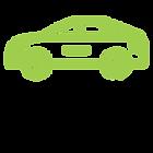 car-insurance-300x300.png