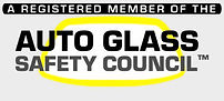 Auto Glass Repair Safety