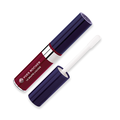 Rouge Vertige - Baume Liquide 7.0 ml - 11
