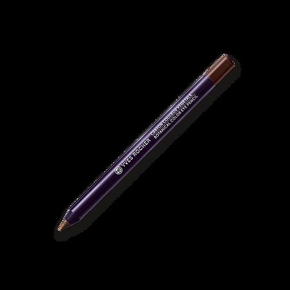 Crayon Couleur Végétale 1.2 gr - Brun Ecorce