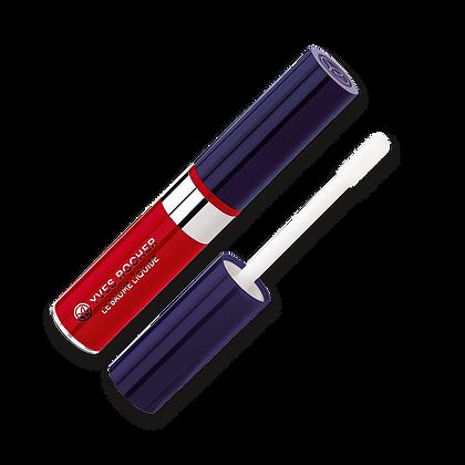 Rouge Vertige - Baume Liquide 7.0 ml - 14