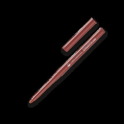 Stylo Lèvres 0.3 gr - Bois de Rose