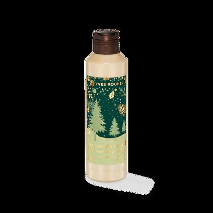 Lait Corps Parfumé Au Cœur des Sapins 200 ml - Collection de Noël