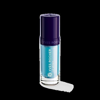Vernis Couleur Végétale Bleu Nigelle - 5 ml