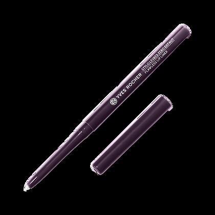 Stylo Lèvres 0.3 gr - Incolore