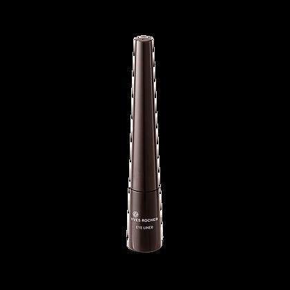 Eyeliner 2.5 ml - Brun 3