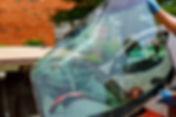 bigstock-Broken-Windshield-Car-Special--