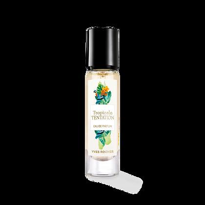 Eau de Parfum Tropicale Tentation - 10ml