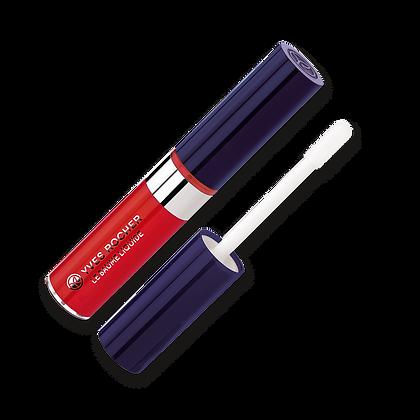 Rouge Vertige - Baume Liquide 7.0 ml - 13