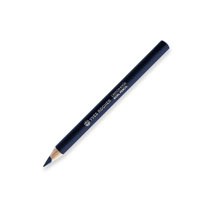 Crayon Khol 1.3 gr - Bleu