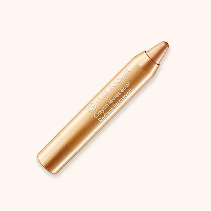 Crayon Lèvres Éclat 2.5 gr - Beige Nacré