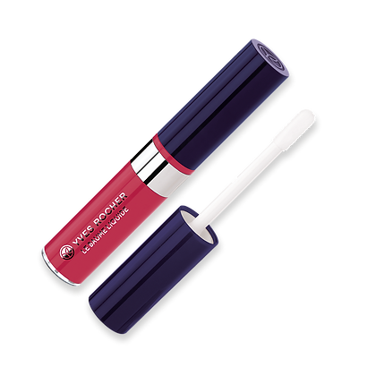 Rouge Vertige - Baume Liquide 7.0 ml - 9