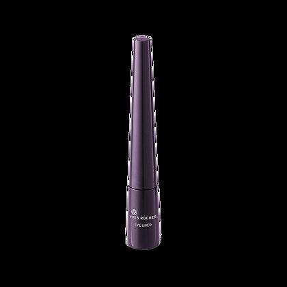 Eyeliner 2.5 ml - Prune 6