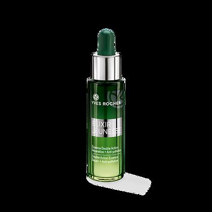 Essence Double Action 30 ml - Réparation + Anti-pollution