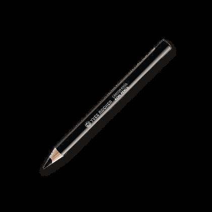 Crayon Khol 1.3 gr - Noir