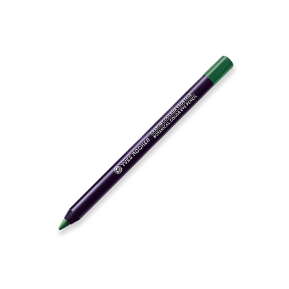 Crayon Couleur Végétale 1.2 gr - Bambou