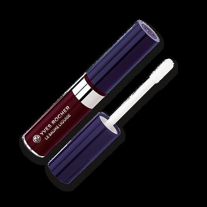 Rouge Vertige - Baume Liquide 7.0 ml - 8