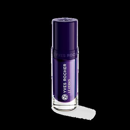 Vernis Couleur Végétale Iris - 5 ml