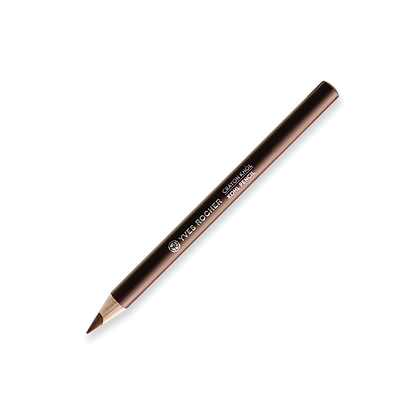Crayon Khol 1.3 gr - Brun