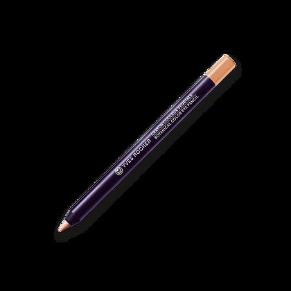 Crayon Couleur Végétale 1.2 gr - Baie Nude