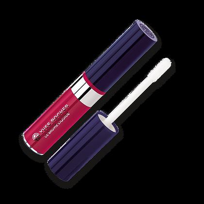 Rouge Vertige - Baume Liquide 7.0 ml - 1