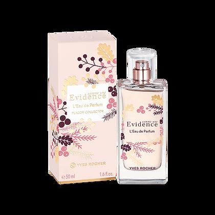 Collector Noël L'Eau de Parfum Comme Une Evidence - 50ml