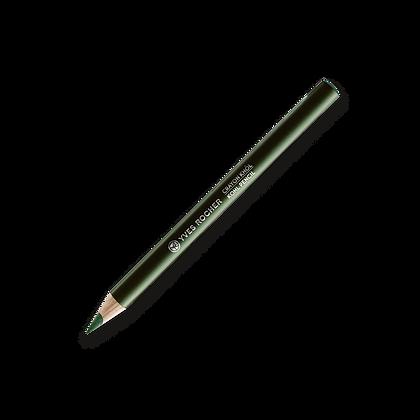 Crayon Khol 1.3 gr - Vert