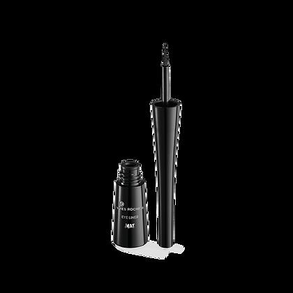 Eyeliner Mat 3.0 ml - 01.Noir Mat
