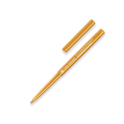 Stylo Regard Waterproof - 0.3 gr