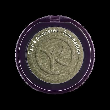 Fard à Paupières Bronze Scintillant - 2.5 gr