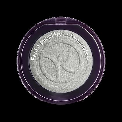 Fard à Paupières Scintillant - 2.5 gr