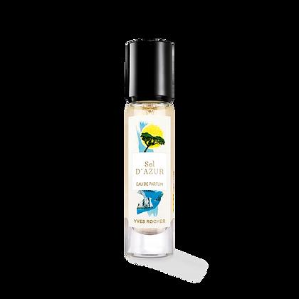 Eau de Parfum Sel d'Azur - 10ml