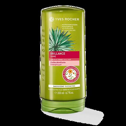 Brillance - Après-Shampooing  200 ml