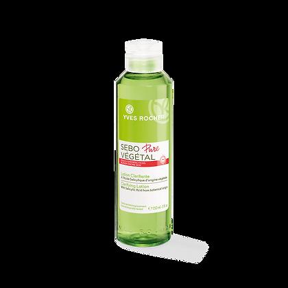 Lotion Clarifiante 150 ml - Peaux Mixtes à Grasses