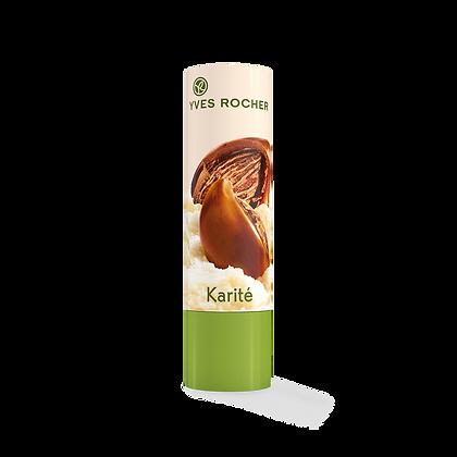 Baume Lèvres Karité - 4.8 gr