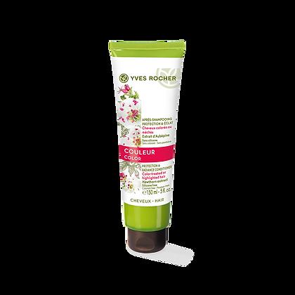 Couleur - Après-Shampooing Protection & Eclat 150 ml