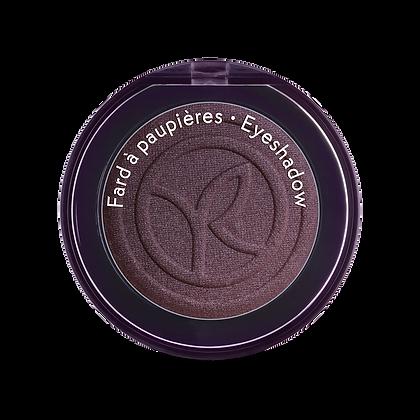 Fard à Paupières Prune Nacré - 2.5 gr
