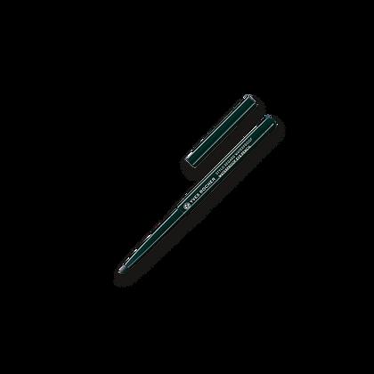 Stylo Regard Waterproof - 0.3 gr