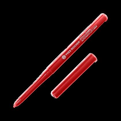 Stylo Lèvres 0.3 gr - Rouge