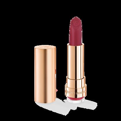 Grand Rouge Mat - 3.7 gr