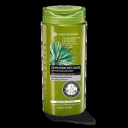 Anti-Chute - Shampooing Stimulant 300 ml