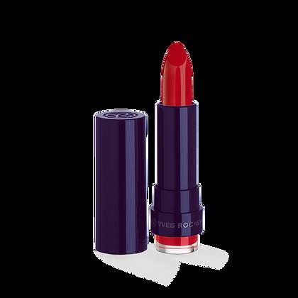 Rouge Vertige Effet Brillant - 3.5 gr