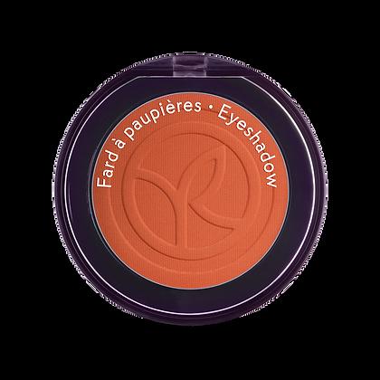 Fard à Paupières Orange Cosmos Mat - 2.5 gr