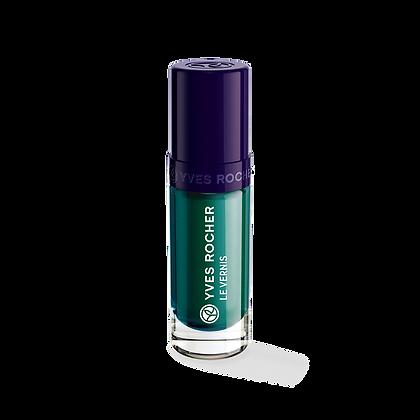 Vernis Couleur Végétale Eucalyptus - 5 ml