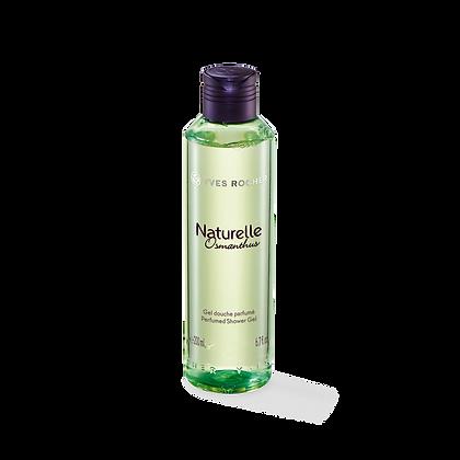 Naturelle Osmanthus - Gel Douche Parfumé 200ml