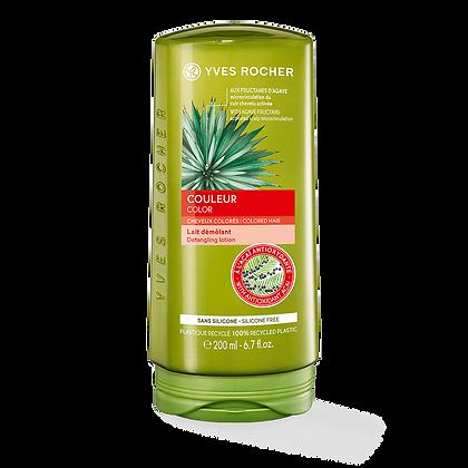 Couleur - Après-Shampooing Lait Démêlant  200 ml
